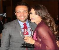 يكبرها بعام وحلم بالنجومية.. معلومات لا تعرفها عن شقيق ياسمين عبدالعزيز