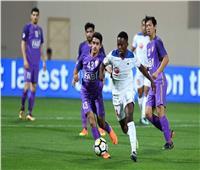 عاجل | الدوري الإماراتي بدون جمهور بسبب فيروس كورونا