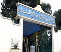 الجزائر تعلن اكتشاف 4 حالات إصابة جديدة بفيروس كورونا