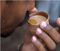 حكايات| سكر وزعفران وهيل.. شاي الكرك «روشتة» مزاج الإماراتيين