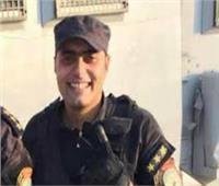 والد الشهيد عمرو صلاح: إعدام هشام عشماوي «أطفأ نار قلوبنا»
