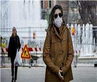 إيطاليا: ارتفاع وفيات كورونا لـ107 أشخاص