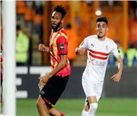 تونس تمنع جمهور الزمالك من حضور مباراة الترجي