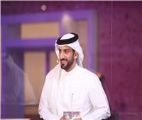 سلطان بن أحمد القاسمي: برامج الخط المباشر أهم الوسائل لطرح قضايا الناس