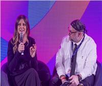 «الدولي للاتصال الحكومي 2020» يناقش تأثر الجمهور بمتابعي السوشيال ميديا