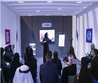 «الشارقة للتدريب الإعلامي» يقدم ورشاً حول مهارات التصوير والكتابة الإبداعية لوسائل التواصل الاجتماعي
