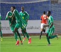 هزمت تونس بهدف في النهائي.. السنغال تتوج بكأس العرب للشباب