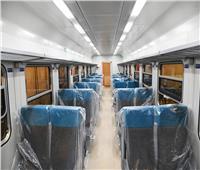 خاص  «السكة الحديد»: تطور جديد في صفقة 1300 عربة قطارات