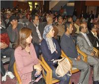 انطلاق ملتقى «تنمية الابتكار للطفل المصري» في السويس