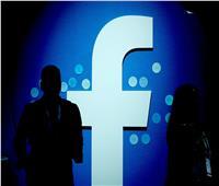 خدمة جديدة من فيسبوك لمكافحة فيروس كورونا