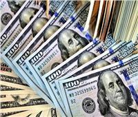 ننشر سعر الدولار أمام الجنيه المصري في البنوك 5 مارس