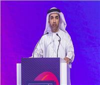 """الظاهري: الإمارات تمتلك البنية التقنية لاستمرارية مناحي الحياة أثناء التعامل مع """"كورونا"""""""
