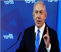 انتخابات إسرائيل| تقلص الفارق بين «الليكود» و«أزرق أبيض» يعقد مهمة نتنياهو