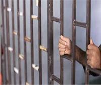 السجن المشدد 10 سنوات لداعشي الصعيد