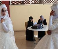 قطاع غزة.. أكثر المناطق الفلسطينية التي تشهد عنفًا ضد المتزوجات