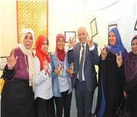 """""""التعليم"""": تدريس لغة الإشارة في المدارس لجميع الطلاب"""