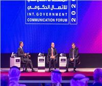 هيكل ونظيره الأردني: الإعلام غير المسؤول أخطر من الوباء