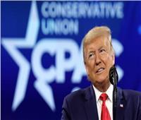 ترامب ينفي قيامه بتصريحات قد تفاقم من تفشي «كورونا» في أمريكا