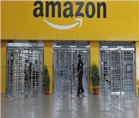 شركة «أمازون» تطلب من موظفيها العمل من المنزل بسبب كورونا