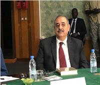 زين السادات: منتدى داكار 2020 هدفه مساندة منظمة التعاون الإسلامي والأزهر