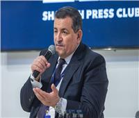 وزراء إعلام عرب: السوشيال ميديا بيئة خصبة للشائعات