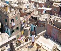 خاص  إزالة 84 عقارا بـ«حكر السكاكيني».. و«القاهرة» تعلن مصير أهالي المنطقة