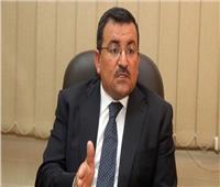 «هيكل»: الحكومة المصرية تتعامل بشفافية مطلقة مع أزمة «كورونا»