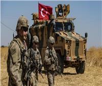 تركيا تقتل 21 عنصرًا من الجيش السوري وتدمر مدفعين وقاذفتين للصواريخ
