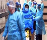 الصين: 30 وفاة و143 إصابة جديدة بكورونا ترفع العدد الإجمالي إلى 3045 وفاة و80710 إصابات