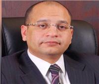 خبراء يوضحون مزايا إنشاء أول اتحاد مصري للأوراق المالية
