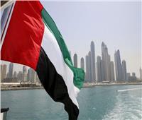 عاجل|«الهجرة» تنفي شائعة «منع المصريين» من دخول الإمارات