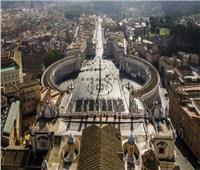 «الفاتيكان» يسجل أول إصابة بفيروس كورونا
