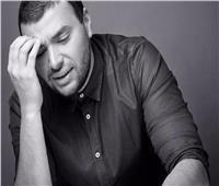 فيديو  رامي صبري يكشف مفاجأة جديدة بشأن أغانيه في 2020
