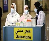 الصحة: اكتشاف ١٢ حالة حاملة لفيروس «الكورونا» المستجد على إحدى البواخر النيلية
