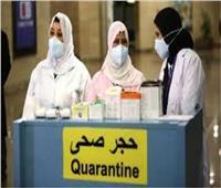 10 توصيات من التنمية المحلية لمحافظ الأقصر لمواجهة فيروس كورونا