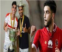 منتخب المغرب يستدعي أزارو و بنشرقي رسميًا