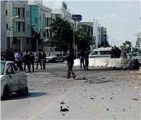 السلطات التونسية تكشف عن هوية منفذي تفجير محيط السفارة الأمريكية