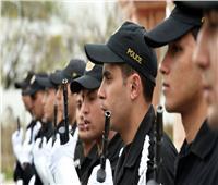 فيديو|الداخلية التونسية تعلن مقتل أحد أفراد الأمن في التفجير الانتحاري