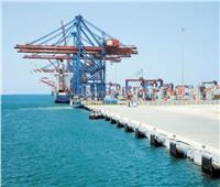 ننشر شروط 10 وظائف بالمنطقة الاقتصادية لقناة السويس