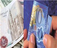 خاص| 8 فوائد لاستخدام النقود البلاستيكية.. تعرف عليها