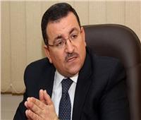 وزير الإعلام: الحكومة تعاملت بشفافية مطلقة مع أزمة «كورونا»