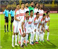 الزمالك يصعد لنصف نهائي دوري الأبطال بعد التفوق على الترجي
