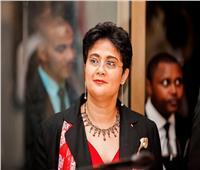 منتدي أفريقي بنيويورك حول المركز الدولي لتسوية منازعات الاستثمار