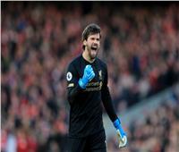 ليفربول يبحث عن استعادة الهيبة أمام بورنموث في الدوري الإنجليزي