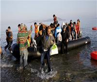 مرصد الإسلاموفوبيا يدين الاستغلال التركي للاجئين للحصول على مكاسب مادية من أوروبا