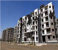 غدًا.. بدء حجز وحدات «سكن مصر» بـ3 مدن جديدة بالصعيد