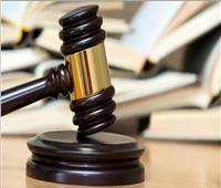 المؤبد لـ3 متهمين قتلوا مواطنًا لسرقة سيارته بالقاهرة