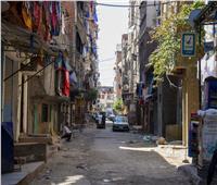 محافظ الإسكندرية: بدء تطوير عشوائيات نادي الصيد بتكلفة ١١٥ مليون جنيه