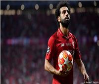 محمد صلاح بعد مباراته الـ100 بـ«البريميرليج»: «هدفنا تحقيق الانتصارات»