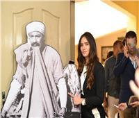 بحضور زينة ولبلبة ورانيا فريد شوقي.. الأقصر للسينما الأفريقية يعرض «الفلوس»